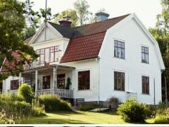 Härnösand/Sågverket