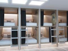 Y Hostel