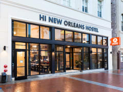 HI New Orleans