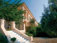 Hotel Eleonas
