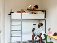 The Boc Palma Hostel – Youth Hostel