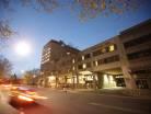 Canberra - Canberra City YHA-image