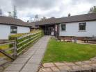 Crianlarich Youth Hostel-image