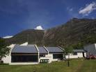 Torridon Youth Hostel-image