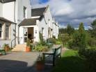 Cairngorm Lodge Youth Hostel-image