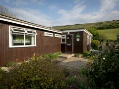 YHA Lulworth Cove