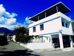 Jail House International Youth Hostel