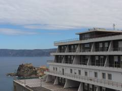 MIRAMARE GRAND YOUTH HOSTEL