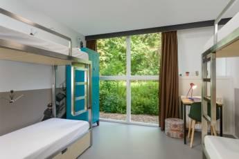 Stayokay Haarlem :