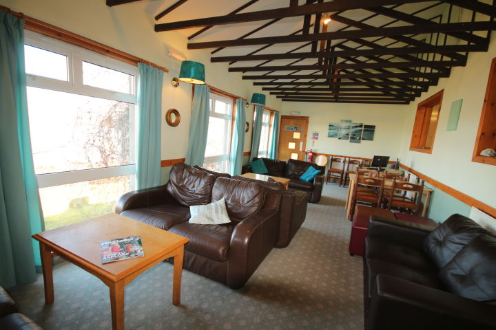 HI Hostels - Isle of Skye - Broadford SYHA
