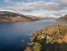 Rowardennan Lodge Youth Hostel-image