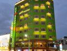 Hualien Wow Hostel-image