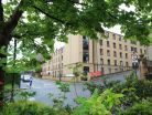 Glasgow Metro Youth Hostel-image