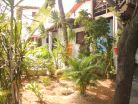 Hostel Cauim-image