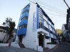 Namsan Hostel-image