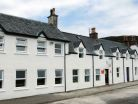 Ullapool Youth Hostel-image
