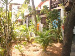 Hostel Cauim