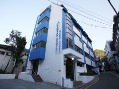 Namsan Hostel