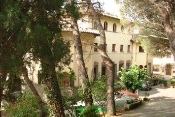 Casa Betania : Casa Betinia Hostel, external image