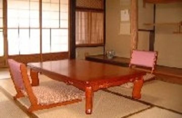 Kyotofu - Miyama Heimat Yh - Miyama-cho