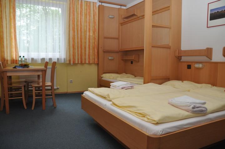 Salzburg Eduard Heinrich Haus Salzburg Austria