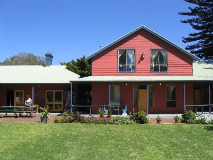 dunsborough beachhouse yha  dunsborough  australia, bayside beach house dunsborough, beach house dunsborough, beach house dunsborough accommodation