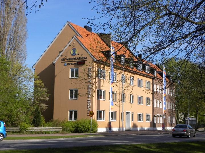 solarium helsingborg centrum