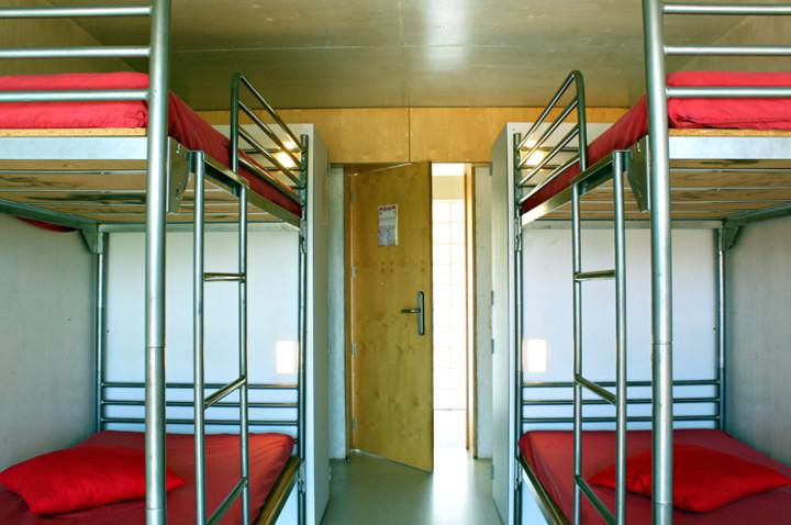 Ponte De Lima Ponte De Lima Portugal Youth Hostel - Portugal hostel map