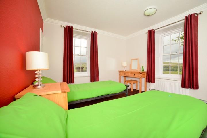 Grinton United Kingdom  City new picture : YHA Grinton Lodge Grinton United Kingdom Youth Hostel