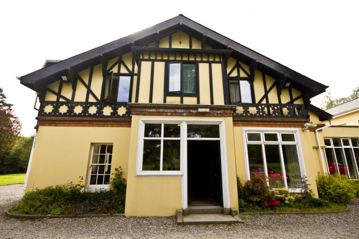 HI Hostels - Glendalough International YHA