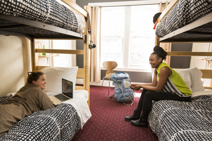 Image Result For Cheap Rooms In Sacramento