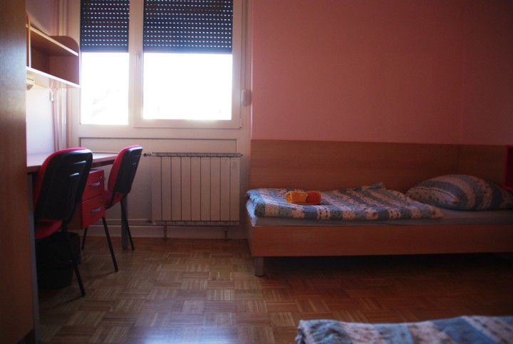 HI Radenci - Youth Hostel Radenci