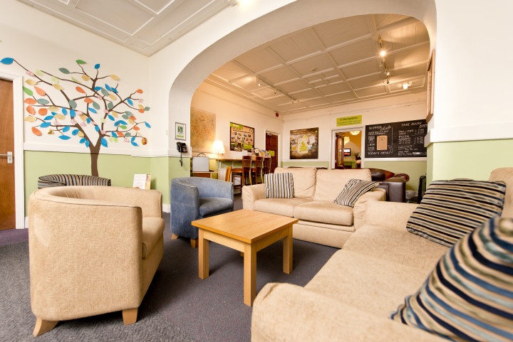 HI Hostels - Windermere YHA