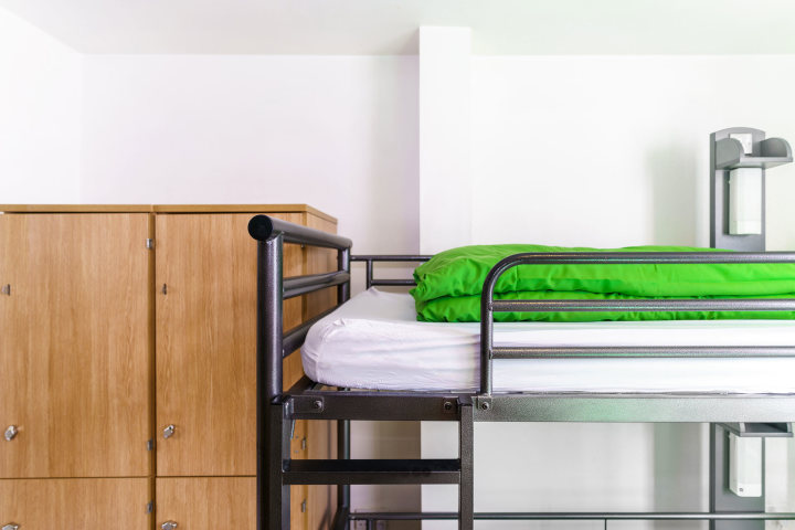 HI Hostels - London - London Central YHA
