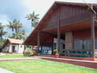 Amazonas - Hostel Pousada Mamori-image