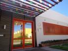 Aracaju - AJU Hostel-image