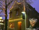 HI - Nelson - Dancing Bear Inn-image