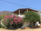 Taganga - Hostel Divanga-image
