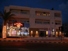 Paphos - King's Hotel-image