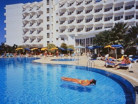 Protaras - Paschalia Hotel-image