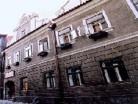 Cesky Krumlov - Travellers Hostel-image