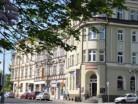Děčín - Hostel Děčín-image