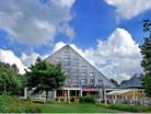 Hotel & Hostel Krakonoš-image