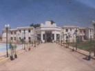 Sharm El Sheikh-image