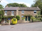 YHA Earby-image