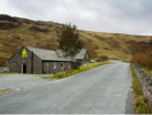YHA Honister Hause-image