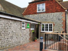 YHA South Downs-image