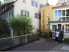 Mosbach-Neckarelz-image