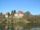 Stimpfach-Rechenberg-image