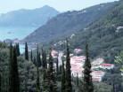 Corfu Travelers Inn-image
